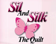 Sil And Silk
