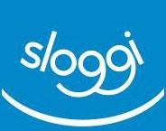 Sloggi  Swimwear