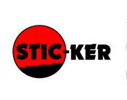 Stic-ker Ltd.