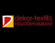 Dekor - Textil Ltd.