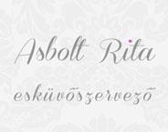 Asbolt Rita