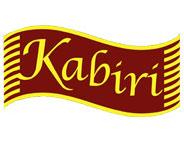 KABIRI Ltd.