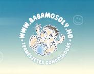 Babamosoly