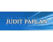 Judit Paplan