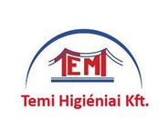 Temi-Higiéniai Ltd.