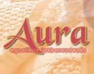 Aura Lakberendezés