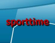 Sport Time Ltd.