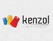 Kenzol