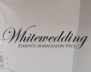 Whitewedding Women Fashion