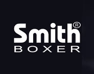 Smith Boxer Underwear