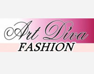 Art Diva Fashion