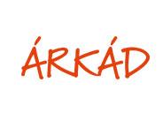 Arkad Budapest