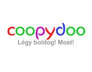 Coopydoo