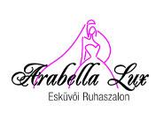 Arabella Lux Esküvői Ruhaszalon