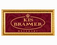 Kisbrammer