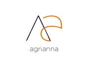 Agrianna