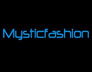 Mysticfashion Webshop