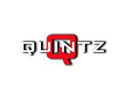Quintz Jeans