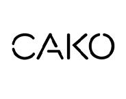 KINGA CAKÓ