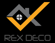 Rex Deco Kft.