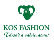 KOS FASHION Hunting Wear
