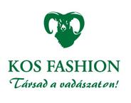 KOS FASHION Hunting Wear