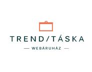 Trend/Bag Webshop