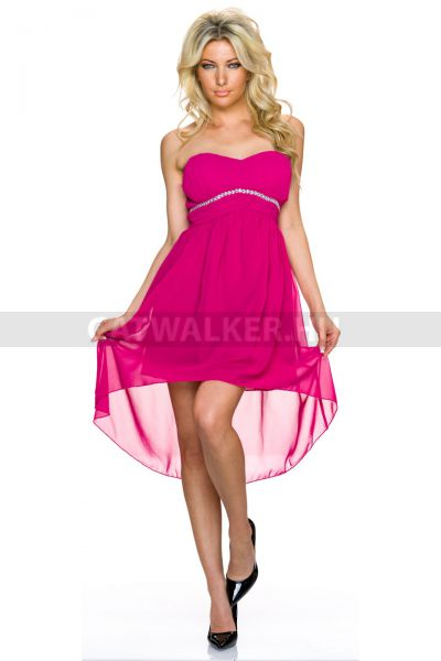 Catwalker Casual Dress Online Shop  - HungarianFashion.com