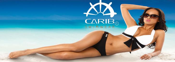 Carib Swimwear