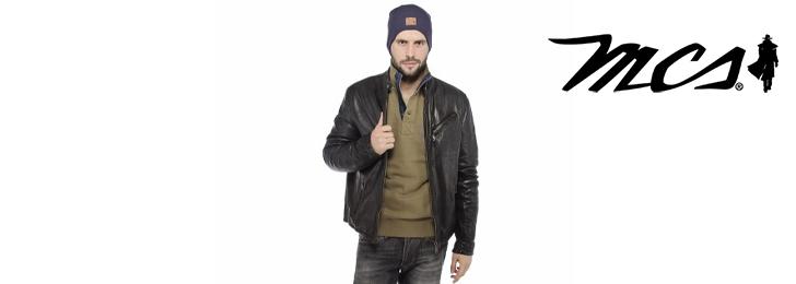 Венгерская Mужская Мода
