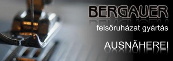 BERGAUER Ltd.
