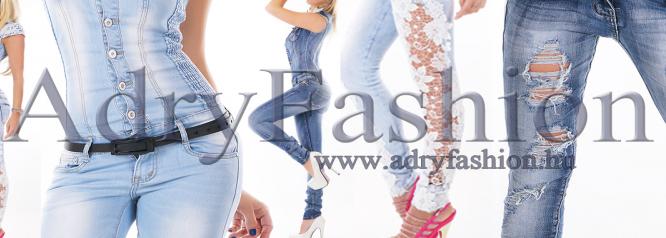 Adry fashion
