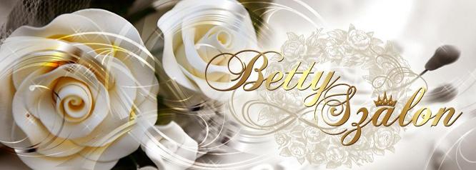 Betty Szalon