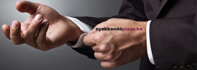 Nyakkendo Plaza