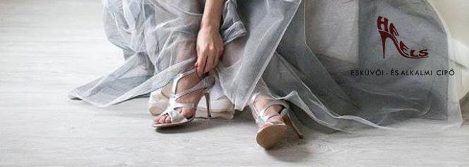 Heels-Baldowski Collection Shoes Spring/Summer 2016
