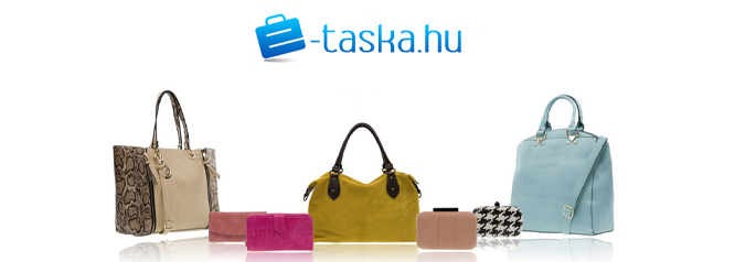 E-taska