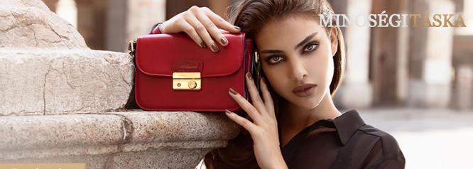 Minosegi Taska Collection Handbags  2016